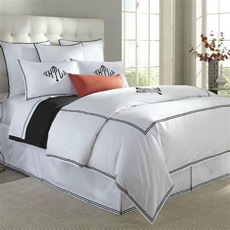 royal hotel bedding home treasures madison royal sateen hotel bedding flandb com