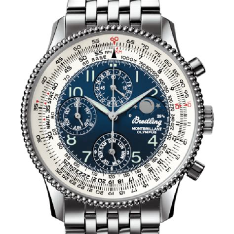 bentley price list breitling for bentley price list