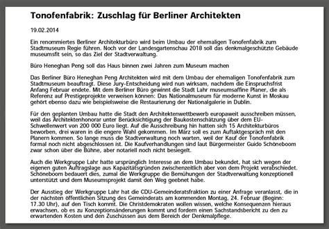 Was Kostet Architekt by Was Kostet Ein Architekt Einfach Erkl Rt Was Kostet Ein