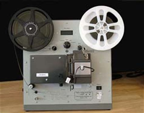 cine film to dvd or blu ray super8 cine conversion to