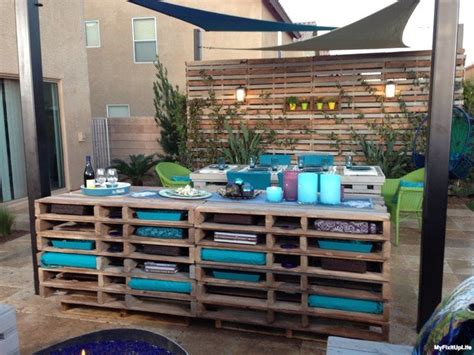 hgtv diy projects let s talk diy pallet projects with hgtv host pallet