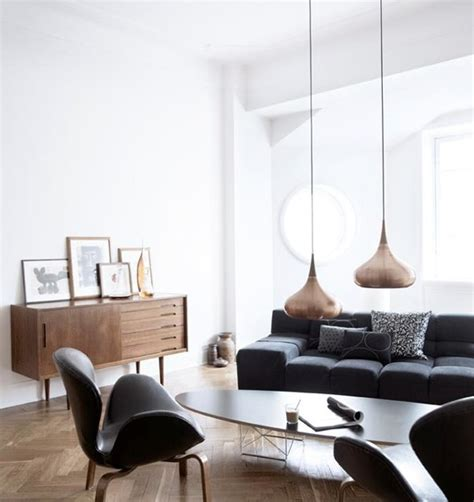 copper living room copper trends to warm up winter home design best home ideas