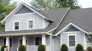 sherwin williams exterior colors exterior house color inspiration sherwin williams