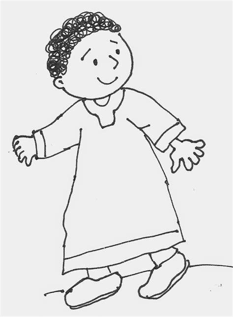 Evangeliza! Crianças e Adolescentes: O livro de I e II Samuel