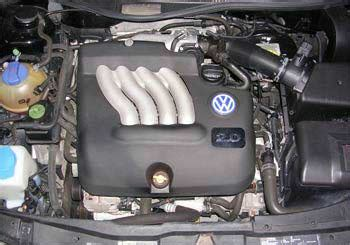 motor repair manual 1999 volkswagen jetta transmission control used volkswagen jetta 1999 2005 expert review