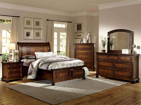 american furniture warehouse bedroom sets american furniture warehouse bedroom sets storage