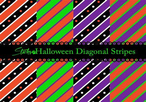 stripe pattern en francais halloween diagonal stripe patterns free photoshop