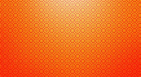 orange pattern web orange background psd backgrounds