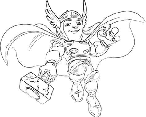 max y los superhroes 8491420231 dibujos para colorear super heroes interesting los fantsticos en nueva york dibujos para