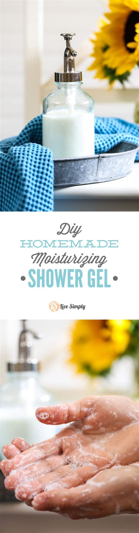 diy shower gel best 25 shower gel ideas on shoo and conditioner