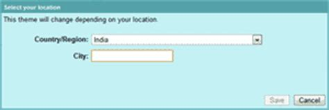 gmail themes location gmail themes customize your gmail account
