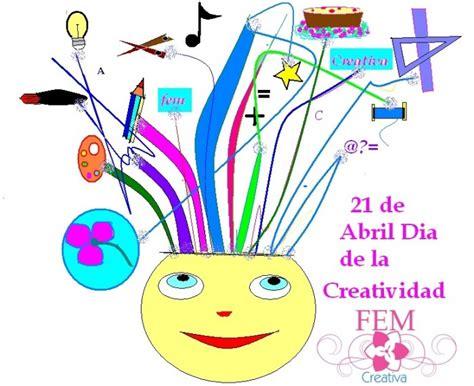 un microrrelato triste creatividad internacional im 225 genes para el 21 de abril d 237 a internacional de la