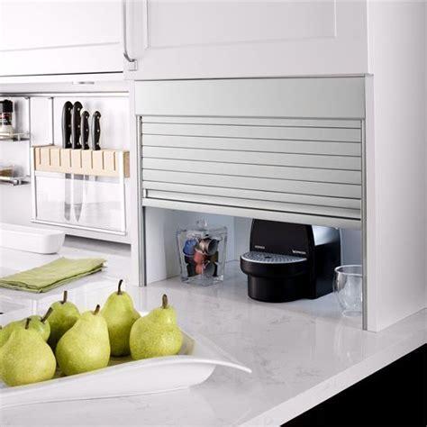 roller shutter cabinets for kitchen 25 best ideas about roller shutters on pinterest