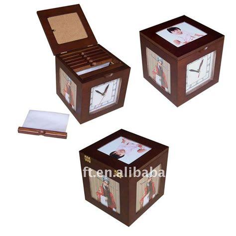 wooden album box buy wooden album box album wooden photo