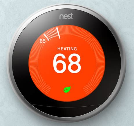 nest black friday sales: best buy discounts, bundles and