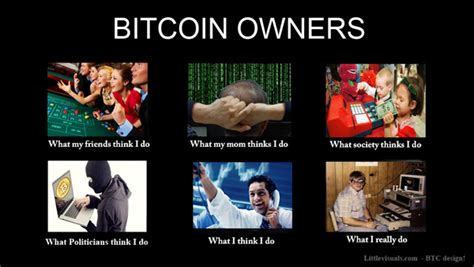 Bitcoin Jokes | 11 top bitcoin memes