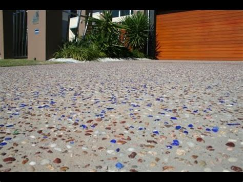 Schneppa Glass   Recycled Crushed Glass & Glow Stones For