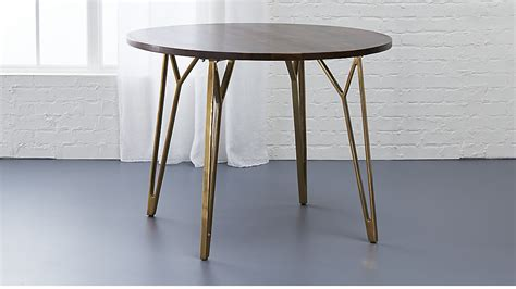 cb2 dining table dining table cb2