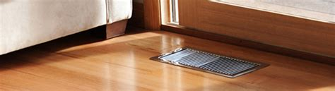 Floor Heating Melbourne by Home Heating Gas Ducted Heating Ducted Heating