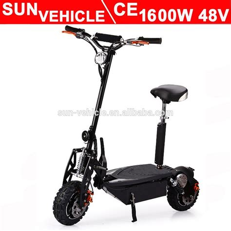 electric motor scooters for brushless motor electric scooter buy scooter bike