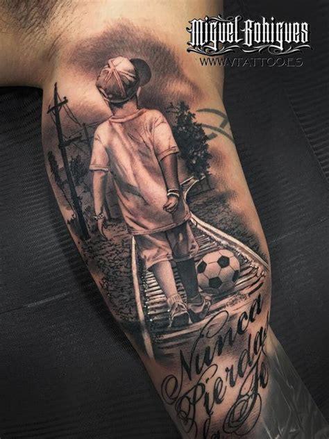 tattoo di miss v tatuajes en valencia miguel bohigues v tattoo 174 tatuaje