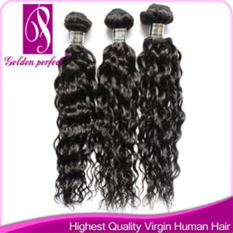 Different Types Of Human Hair Extensions by China 2014 Wholesale Fashion T Color Hair Gp Br