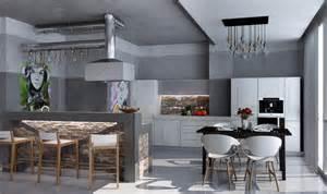 Interior Design Ideas For Small Apartments