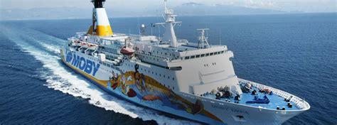 nave livorno porto torres prenotazione traghetto genova porto torres