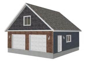 garage plans 30 x 30 2017 2018 best cars reviews