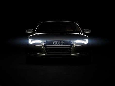 Audi Hd Wallpapers Free Download by Cool Hd Audi Wallpapers For Free Download