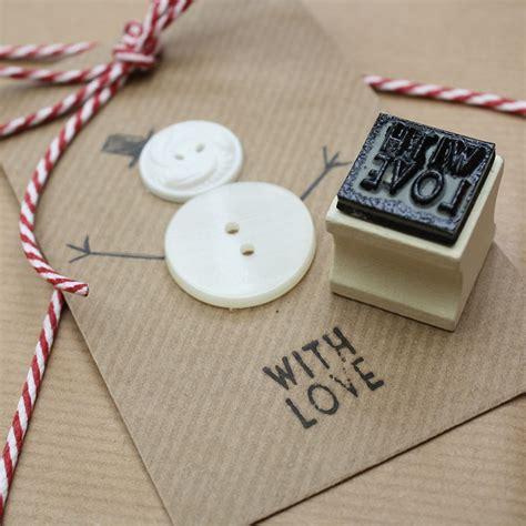 ideas navidad tarjetas de navidad 2016 ideas especiales para felicitar