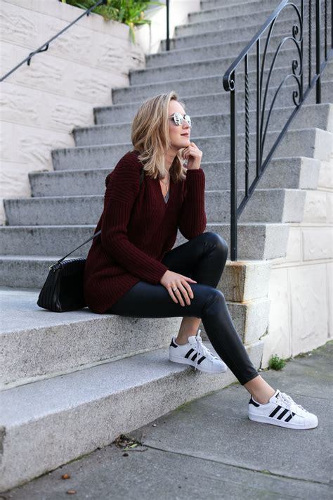 Simple Outfits For Going Out