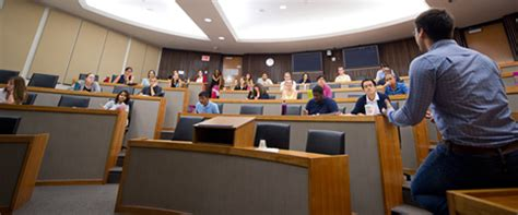 Princeton Admissions Office by 2016 Application Wrap Up Woodrow Wilson School Of