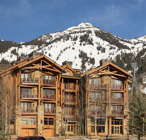 homeaway jackson hole jackson hole teton village ski in ski out vrbo