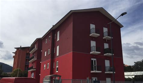 vende appartamento vende appartamento l aquila l aquilone immobiliarel