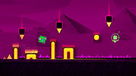 geometry dash full version play mob geometry dash subzero for android free download