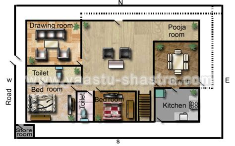 house plans according to vastu eliminating wrinkles and free radicals with coenzyme q10 house layouts and house