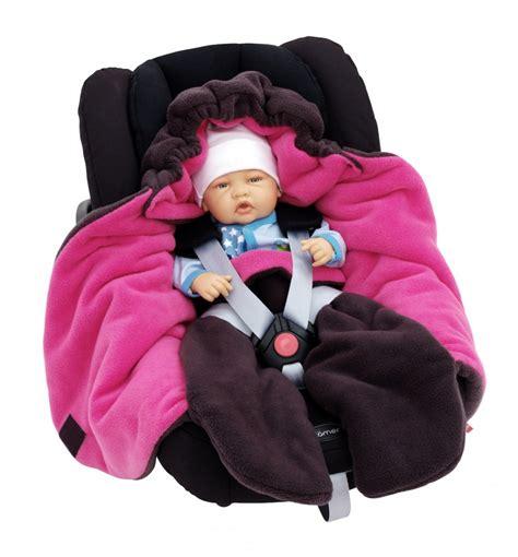 decke 5 punkt gurt byboom 174 baby winter einschlagdecke f 252 r babyschale maxi