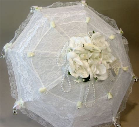 25  best ideas about Bridal shower umbrella on Pinterest
