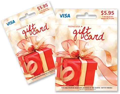 Who Accepts Visa Prepaid Gift Cards - mygift2u prepaid visa cards