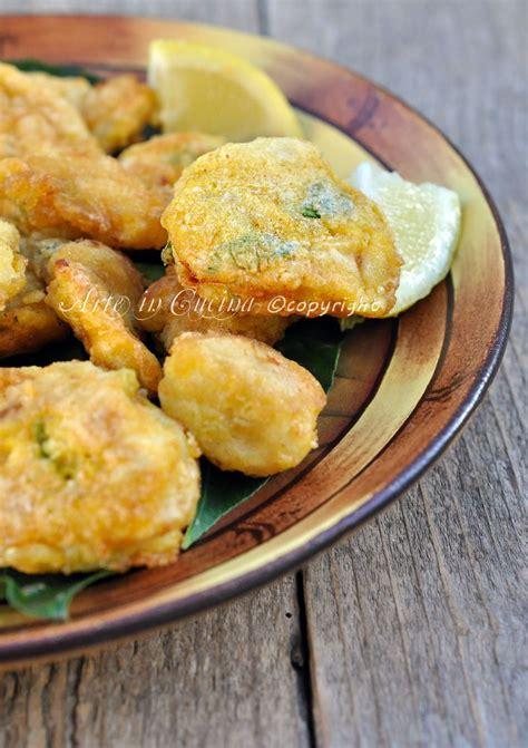 cucina toscana secondi piatti pollo fritto alla toscana cucina cosa cucino carne e