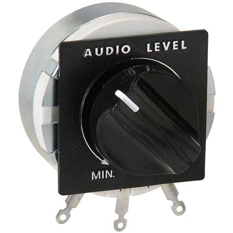 15 audiobahn immortal wiring diagram ballistic wiring
