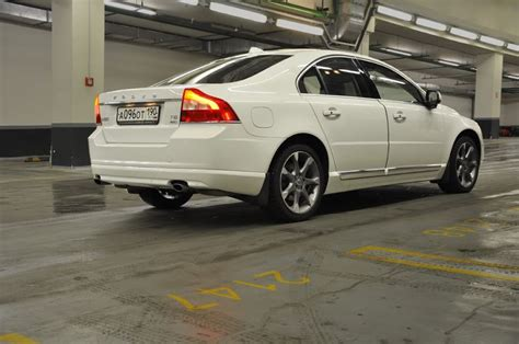volvo s80 wagon 25 best ideas about volvo s80 t6 on volvo s80