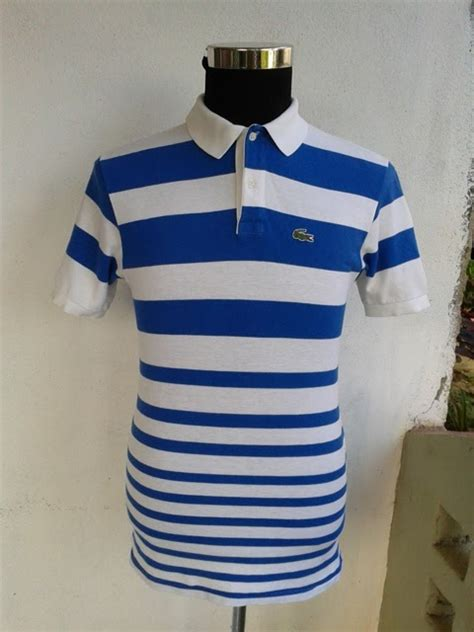 Hoodie Sweater Biru Sleting No Instan longgokbundle 013 3107398 lacoste stripe biru polo shirt sold