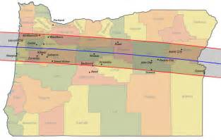 map of oregon total eclipse what does a collapse look like salem oregon on august 21 2017 that s what