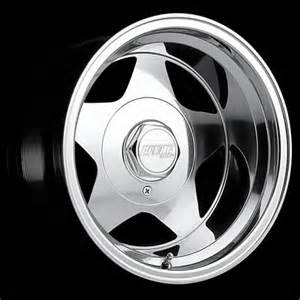 Early Chevy Truck Wheels Rims That Fit Both Chevy And Ford Early 90s Trucks The