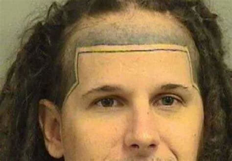 best face tattoos 10 tattoos that were complete fails page 5 of 5