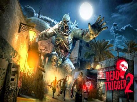 download game dead trigger 2 mod unlimited money dead trigger 2 v0 02 2 mod apk free download