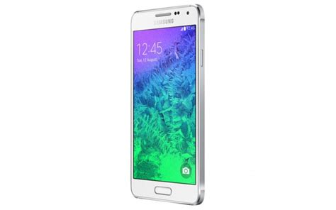 Harga Samsung A7 November october 2014 laptop dan komputer