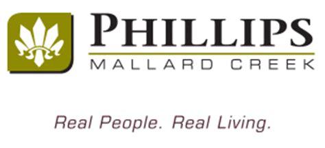 phillips mallard creek floor plans phillips mallard creek brand new luxury apartments in